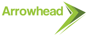 Arrowhead Medical Logo